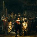 1024px-Rembrandt_van_Rijn-De_Nachtwacht-1642 - Correspondentie in het geding brengen en valkuil - van Swaaij Cassastie & Consultancy - cassatieadvocaat - cassatie advocaat