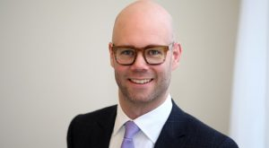 11E3AE40-0A5F-44D0-9468-1EE3F5D74086 - Niek Peters benoemd tot hoogleraar Internationale Commerciële Arbitrage - van Swaaij Cassastie & Consultancy - cassatieadvocaat - cassatie advocaat