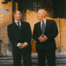 19990730.Sjef beediging - Hoge Raad-raadsheer Hester Wattendorff dicteert - van Swaaij Cassastie & Consultancy - cassatieadvocaat - cassatie advocaat