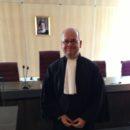 20130225-195656.jpg - Taallesjes voor juristen (7) - hoezo 'niet te vergelijken'? - van Swaaij Cassastie & Consultancy - cassatieadvocaat - cassatie advocaat