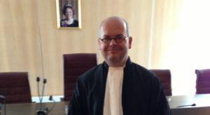 20130225-195656.jpg - Procederen bij de Hoge Raad (2): mondeling pleidooi - van Swaaij Cassastie & Consultancy - cassatieadvocaat - cassatie advocaat