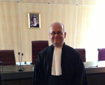20130225-195656.jpg - Procederen bij de Hoge Raad (1): lengte cassatieprocedure  - van Swaaij Cassastie & Consultancy - cassatieadvocaat - cassatie advocaat