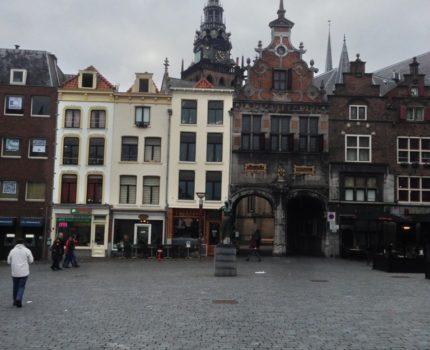20130303-162631.jpg - De Hoge Raad en Noviomagus - van Swaaij Cassastie & Consultancy - cassatieadvocaat - cassatie advocaat