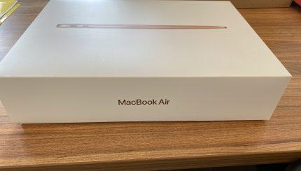 270FF4C4-FD19-48CB-B9CE-8793563B741F - MacBook Air 2020 doet intrede in de civiele cassatiepraktijk - van Swaaij Cassastie & Consultancy - cassatieadvocaat - cassatie advocaat