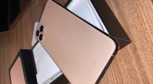 A5B3A099-8FDB-4EDB-A5E4-D183661A89ED - iPhone 11 Pro Max doet intrede in de civiele cassatiepraktijk - van Swaaij Cassastie & Consultancy - cassatieadvocaat - cassatie advocaat