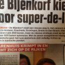 AD, Beijenkorf - Advocaat en krant - van Swaaij Cassastie & Consultancy - cassatieadvocaat - cassatie advocaat