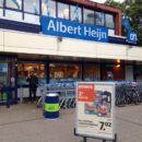 Albert Heijn - Kazernestraat 52, Café De Oude Mol, Zio Ciro en Max Pam - van Swaaij Cassastie & Consultancy - cassatieadvocaat - cassatie advocaat