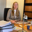 Annet Tjepkema 1.11.2019 - In memoriam prof. mr. H.A. (Bart) Groen - van Swaaij Cassastie & Consultancy - cassatieadvocaat - cassatie advocaat