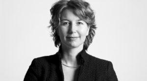 Arlette Schijns.Foto - Gedrag van advocaten - van Swaaij Cassastie & Consultancy - cassatieadvocaat - cassatie advocaat