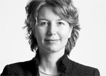 Arlette Schijns