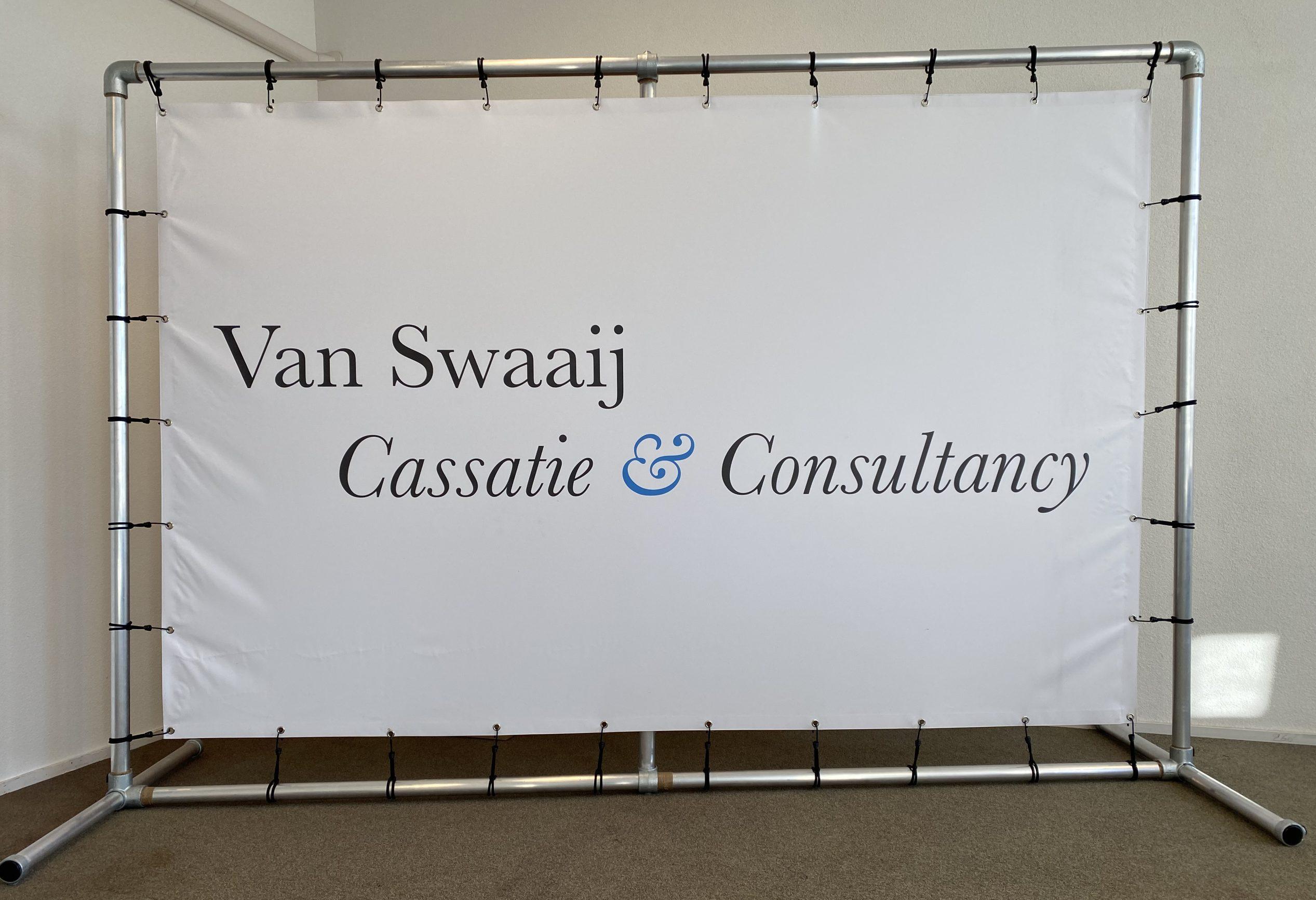 Banner - - van Swaaij Cassastie & Consultancy - cassatieadvocaat - cassatie advocaat