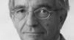 Bart-Groen-bell - In memoriam prof. mr. H.A. (Bart) Groen - van Swaaij Cassastie & Consultancy - cassatieadvocaat - cassatie advocaat