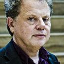 Bas_Heijne - de Rechtspraak: Jaarverslag 2012 - van Swaaij Cassastie & Consultancy - cassatieadvocaat - cassatie advocaat