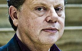 Bas_Heijne - Sleaze: heeft kabinet zijn eigen doodvonnis getekend? - van Swaaij Cassastie & Consultancy - cassatieadvocaat - cassatie advocaat