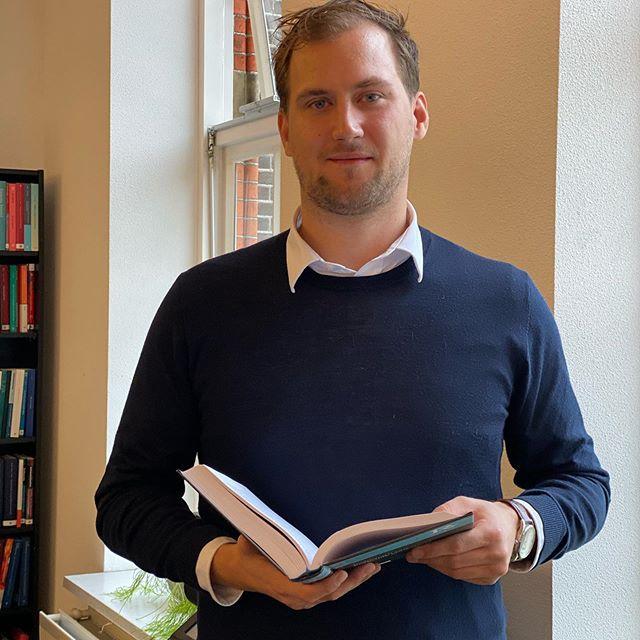 Bram Goudkamp - - van Swaaij Cassastie & Consultancy - cassatieadvocaat - cassatie advocaat
