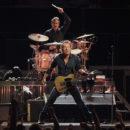Bruce_Springsteen - Inspirerend - van Swaaij Cassastie & Consultancy - cassatieadvocaat - cassatie advocaat