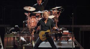 Bruce_Springsteen - Bruce Springsteen in Noviomagus - van Swaaij Cassastie & Consultancy - cassatieadvocaat - cassatie advocaat