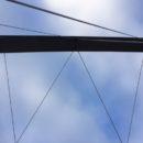 Detail.De oversteek - Einde zomerreces en vooruitgang in cassatie - van Swaaij Cassastie & Consultancy - cassatieadvocaat - cassatie advocaat