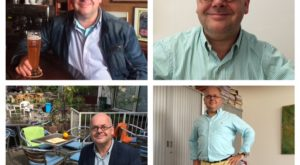 """Diptic.2 - Miljoenenbusiness waarin """"afraffelen loont"""": Tom Barkhuysen haalt uit - van Swaaij Cassastie & Consultancy - cassatieadvocaat - cassatie advocaat"""
