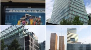Diptic.6 - Zuidas en de verjaardag van J. - van Swaaij Cassastie & Consultancy - cassatieadvocaat - cassatie advocaat