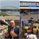 Diptic.AlbertHeijn - Amici ontmoeten op het station  - van Swaaij Cassastie & Consultancy - cassatieadvocaat - cassatie advocaat