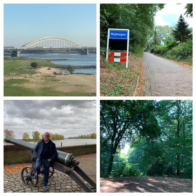 Diptic.Nijmegen.e.o. - - van Swaaij Cassastie & Consultancy - cassatieadvocaat - cassatie advocaat