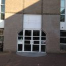 Entree.HR - Zeventig - van Swaaij Cassastie & Consultancy - cassatieadvocaat - cassatie advocaat