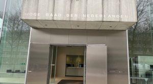 Entree.HR.13.12.2019 - Zaken die ertoe doen - van Swaaij Cassastie & Consultancy - cassatieadvocaat - cassatie advocaat