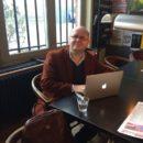 Foto Sjef Dudok - Toepassing hardheidsclausule bij tardieve betaling griffierecht - van Swaaij Cassastie & Consultancy - cassatieadvocaat - cassatie advocaat