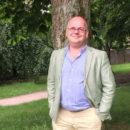 Foto.31mei.2016.2 - Nieuwe uitdaging voor Charlotte Schoemaker - van Swaaij Cassastie & Consultancy - cassatieadvocaat - cassatie advocaat
