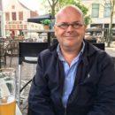 Foto.Amersfoort.2016 - Taallesjes voor juristen (47): regel is mannelijk - van Swaaij Cassastie & Consultancy - cassatieadvocaat - cassatie advocaat