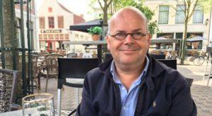 Foto.Amersfoort.2016 - Overtuigen van rechters volgens President Hoge Raad - van Swaaij Cassastie & Consultancy - cassatieadvocaat - cassatie advocaat