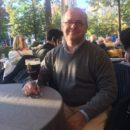 Foto.Antwerpen.Bier - Taallesjes voor juristen (41): terminologische zonde van menig jurist - van Swaaij Cassastie & Consultancy - cassatieadvocaat - cassatie advocaat