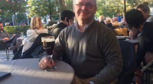 Foto.Antwerpen.Bier - Instructief Vooraf - van Swaaij Cassastie & Consultancy - cassatieadvocaat - cassatie advocaat
