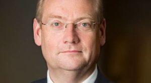 Foto.ArdvanderSteur - Hoe serieus neemt Ard van der Steur de Hoge Raad? - van Swaaij Cassastie & Consultancy - cassatieadvocaat - cassatie advocaat