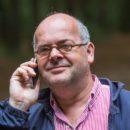 Foto.Bellen.Groesbeek - Taallesjes voor juristen (32): voetnoot Arnon Grunberg - van Swaaij Cassastie & Consultancy - cassatieadvocaat - cassatie advocaat