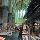 Foto.Boekhandel.Maastricht - Miljardenclaim - van Swaaij Cassastie & Consultancy - cassatieadvocaat - cassatie advocaat