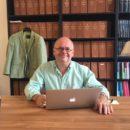 Foto.Bureau.juli.2016 - Opmerkingen maken in Mr. - van Swaaij Cassastie & Consultancy - cassatieadvocaat - cassatie advocaat