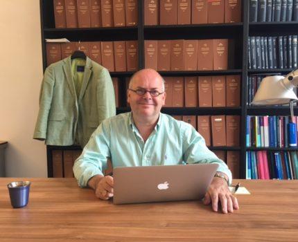 Foto.Bureau.juli.2016 - Miljardenclaim - van Swaaij Cassastie & Consultancy - cassatieadvocaat - cassatie advocaat