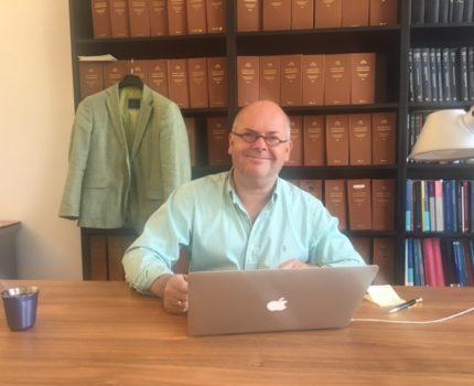 Foto.Bureau.juli.2016 - Cassatiesucces: Hoge Raad bewaakt vrijheid om niet te hoeven contracteren - van Swaaij Cassastie & Consultancy - cassatieadvocaat - cassatie advocaat