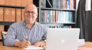 Foto.Bureau.juni.2016.Mr. - Rechtspraak.nl reageert ... - van Swaaij Cassastie & Consultancy - cassatieadvocaat - cassatie advocaat