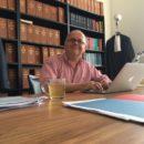 Foto.Bureau.mei.2016 - Opzegbaarheid van onbenoemde duurovereenkomsten - Coen Drion - van Swaaij Cassastie & Consultancy - cassatieadvocaat - cassatie advocaat