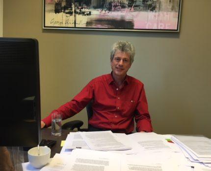 Foto.CoenDrion - Grenzen van de Haviltexmaatstaf: algemene voorwaarden en eenzijdige rechtshandeling - van Swaaij Cassastie & Consultancy - cassatieadvocaat - cassatie advocaat