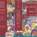 Foto.CoverEuropean - Dief wordt eigenaar, maar moet eigendom overdragen aan bestolene - van Swaaij Cassastie & Consultancy - cassatieadvocaat - cassatie advocaat