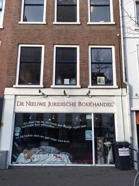 Foto.DNJB.nl
