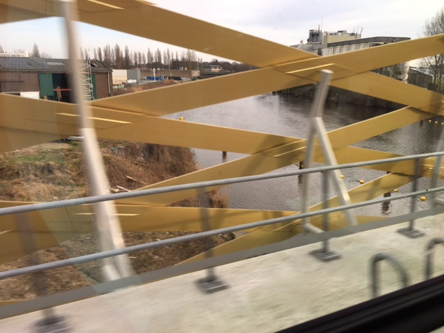 Foto.DenBosch.trein