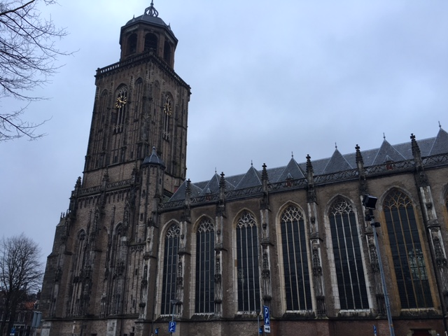 Foto.Deventer.kerk.2