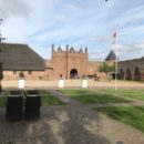 Foto.Doornenburg - Gerechtelijke erkentenis (art. 154 lid 1 Rv) - van Swaaij Cassastie & Consultancy - cassatieadvocaat - cassatie advocaat