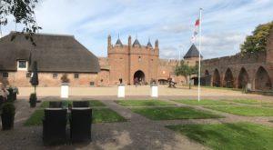 Foto.Doornenburg - Coen Drion over open normen: de relevantie van het waarom - van Swaaij Cassastie & Consultancy - cassatieadvocaat - cassatie advocaat
