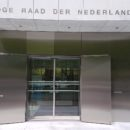 Foto.Entree.HR - Regeerakkoord - drie juridische punten - van Swaaij Cassastie & Consultancy - cassatieadvocaat - cassatie advocaat